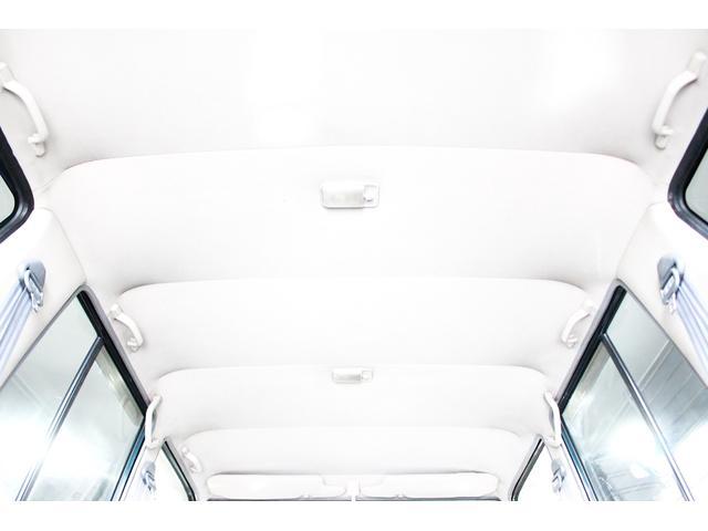 SXワイド4WD リフトUP 新品タイベル交換済 フリーハブ(20枚目)
