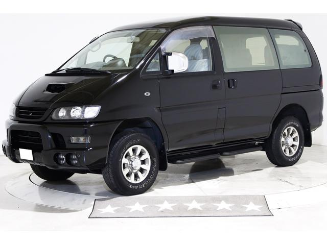 XR 4WD ディーゼルターボ 5速マニュアル 1ナンバー可(2枚目)