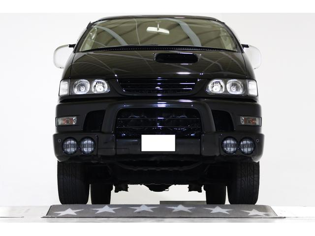 XR 4WD ディーゼルターボ 5速マニュアル 1ナンバー可(6枚目)