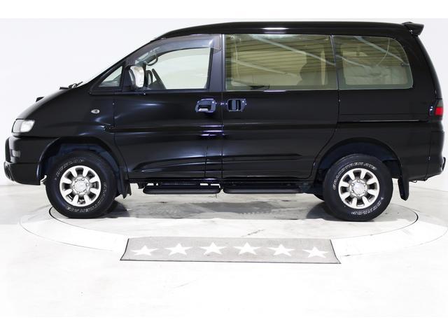 XR 4WD ディーゼルターボ 5速マニュアル 1ナンバー可(8枚目)