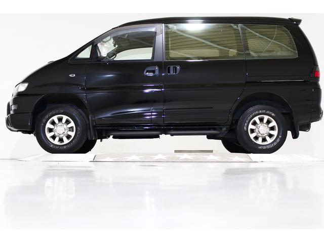 XR 4WD ディーゼルターボ 5速マニュアル 1ナンバー可(9枚目)