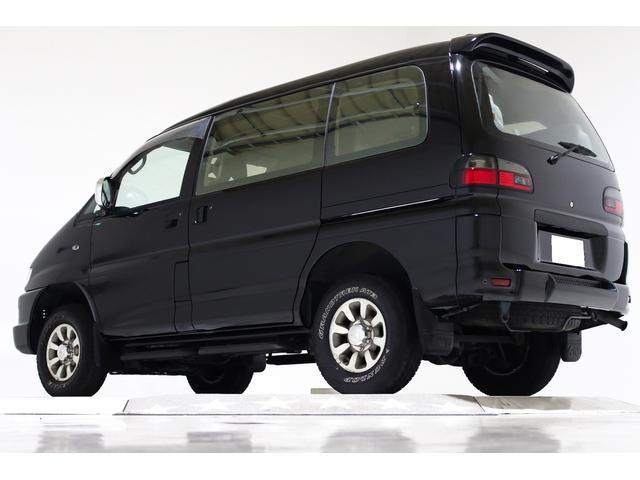 XR 4WD ディーゼルターボ 5速マニュアル 1ナンバー可(10枚目)