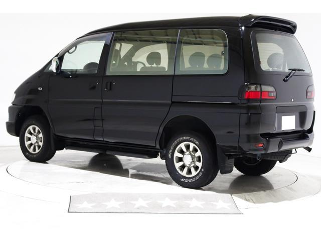 XR 4WD ディーゼルターボ 5速マニュアル 1ナンバー可(11枚目)