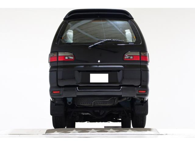 XR 4WD ディーゼルターボ 5速マニュアル 1ナンバー可(12枚目)
