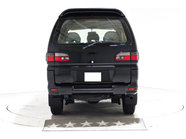 XR 4WD ディーゼルターボ 5速マニュアル 1ナンバー可(13枚目)