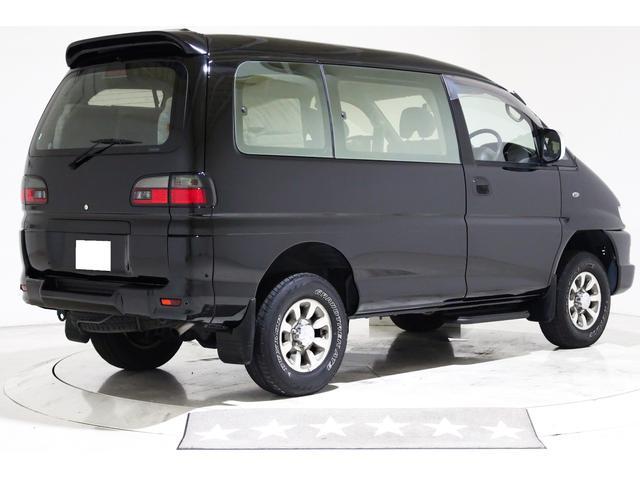 XR 4WD ディーゼルターボ 5速マニュアル 1ナンバー可(15枚目)