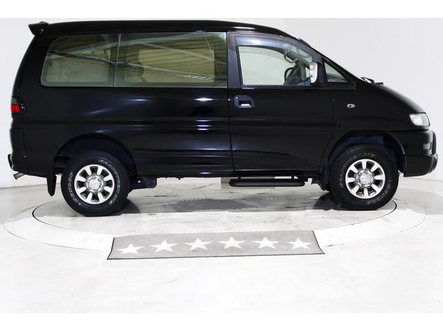 XR 4WD ディーゼルターボ 5速マニュアル 1ナンバー可(16枚目)
