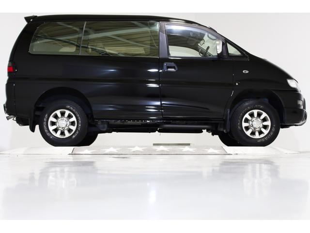 XR 4WD ディーゼルターボ 5速マニュアル 1ナンバー可(17枚目)