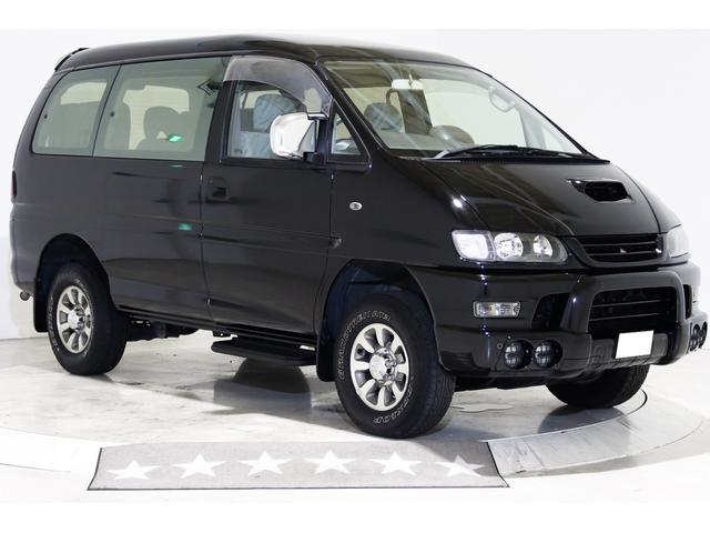 XR 4WD ディーゼルターボ 5速マニュアル 1ナンバー可(19枚目)
