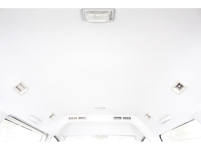 XR 4WD ディーゼルターボ 5速マニュアル 1ナンバー可(20枚目)