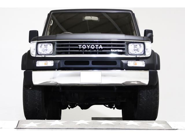 EXワイド4WD ヴィンテージ16インチAW デフロック付(6枚目)