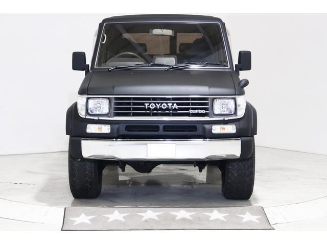 EXワイド4WD ヴィンテージ16インチAW デフロック付(7枚目)