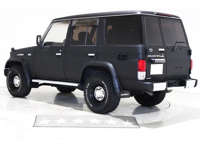 EXワイド4WD ヴィンテージ16インチAW デフロック付(11枚目)