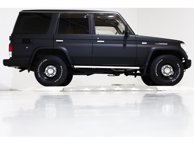 EXワイド4WD ヴィンテージ16インチAW デフロック付(16枚目)