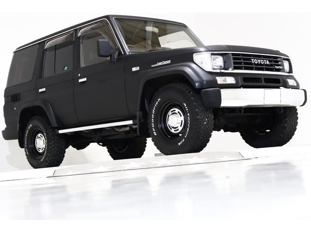 EXワイド4WD ヴィンテージ16インチAW デフロック付(18枚目)