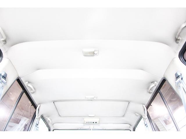 EXワイド4WD ヴィンテージ16インチAW デフロック付(20枚目)