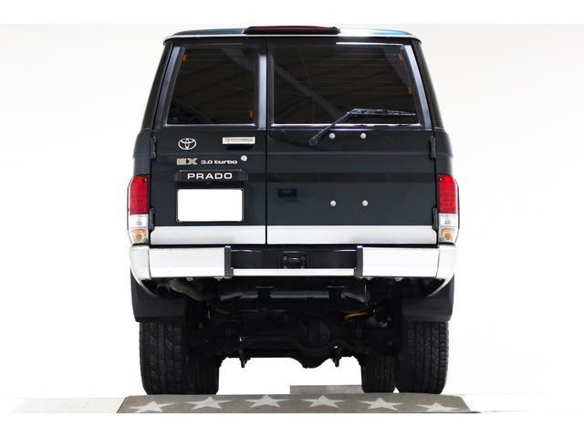 EXワイド4WD リフトUP タイミングベルト交換済 HID(12枚目)