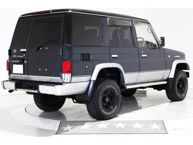 EXワイド4WD リフトUP タイミングベルト交換済 HID(14枚目)