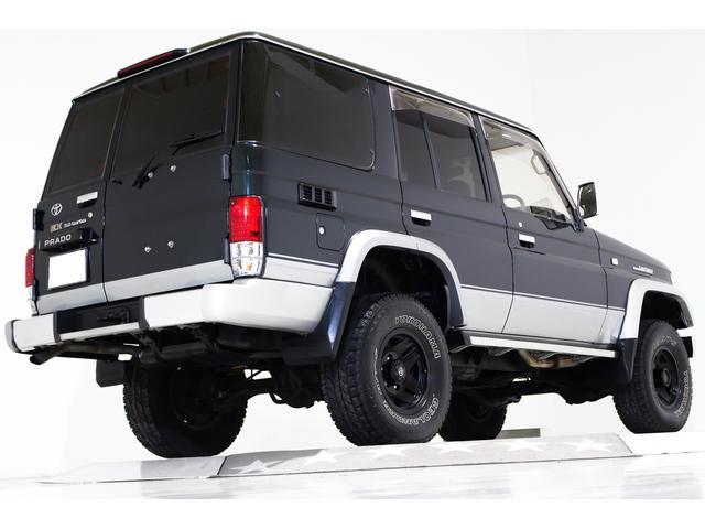 EXワイド4WD リフトUP タイミングベルト交換済 HID(15枚目)