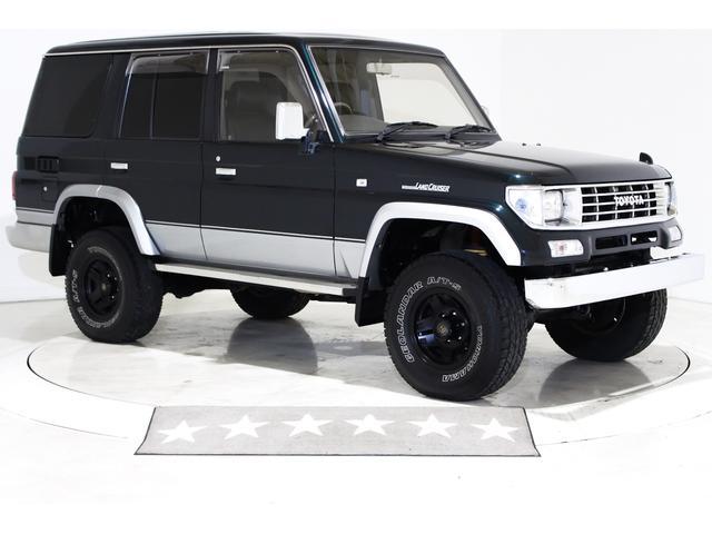 EXワイド4WD リフトUP タイミングベルト交換済 HID(18枚目)