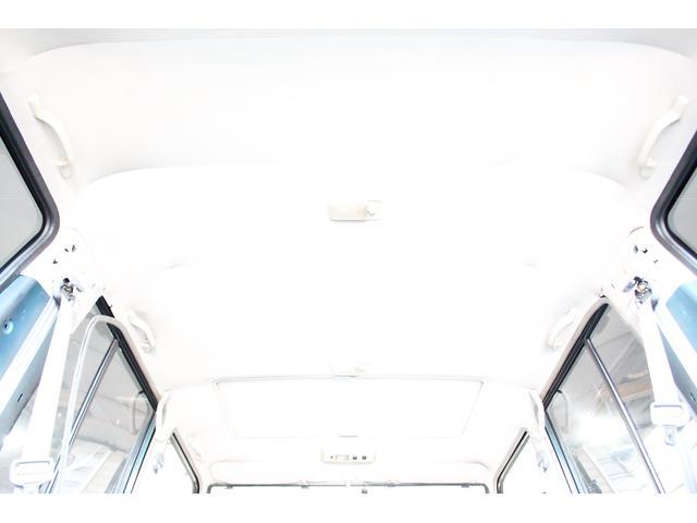 EXワイド4WD リフトUP タイミングベルト交換済 HID(20枚目)