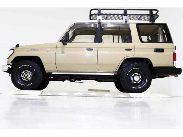 EX 4WD ナローボディ ルーフラック 新品タイベル交換済(8枚目)