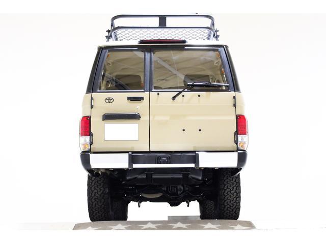 EX 4WD ナローボディ ルーフラック 新品タイベル交換済(13枚目)