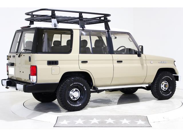 EX 4WD ナローボディ ルーフラック 新品タイベル交換済(15枚目)