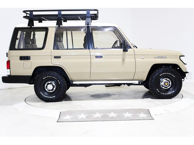 EX 4WD ナローボディ ルーフラック 新品タイベル交換済(16枚目)