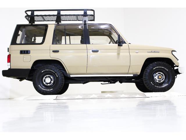 EX 4WD ナローボディ ルーフラック 新品タイベル交換済(17枚目)