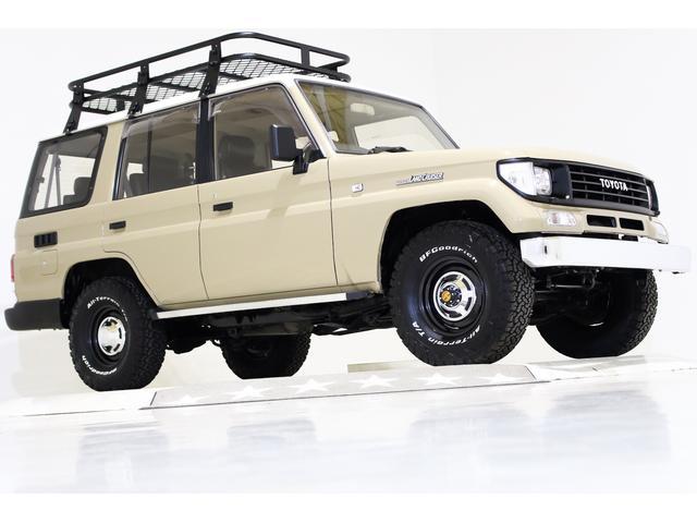 EX 4WD ナローボディ ルーフラック 新品タイベル交換済(19枚目)