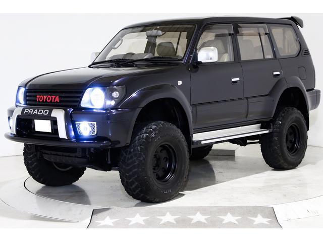 TZ 4WD リフトUP 丸目ライト レザー調シートカバー(2枚目)