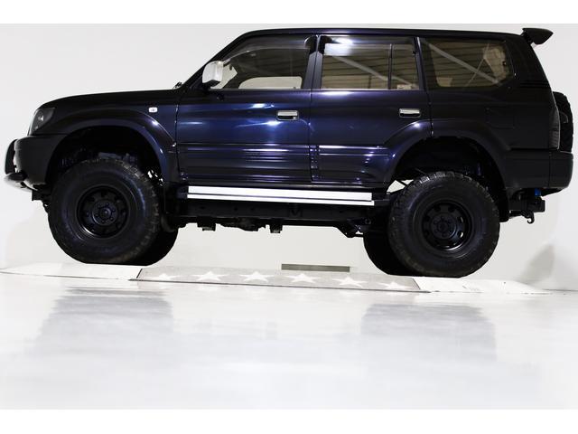 TZ 4WD リフトUP 丸目ライト レザー調シートカバー(8枚目)