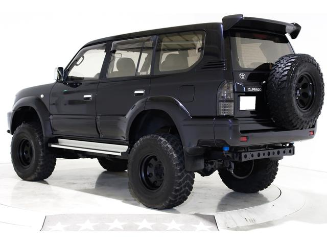 TZ 4WD リフトUP 丸目ライト レザー調シートカバー(10枚目)