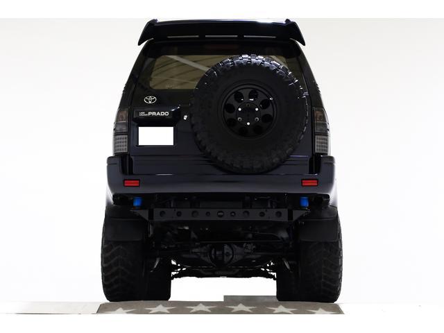 TZ 4WD リフトUP 丸目ライト レザー調シートカバー(13枚目)
