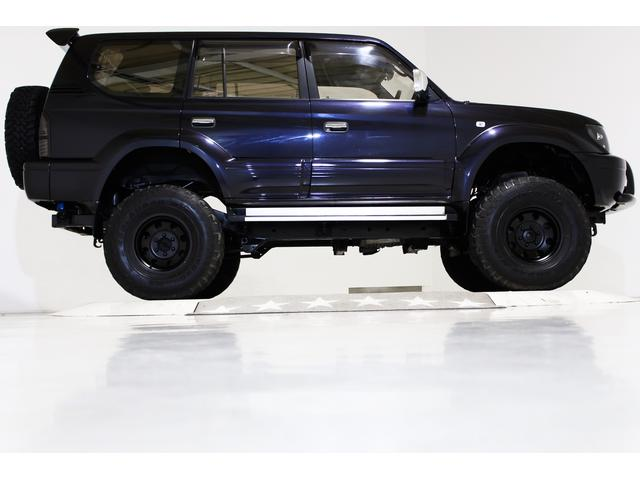 TZ 4WD リフトUP 丸目ライト レザー調シートカバー(16枚目)