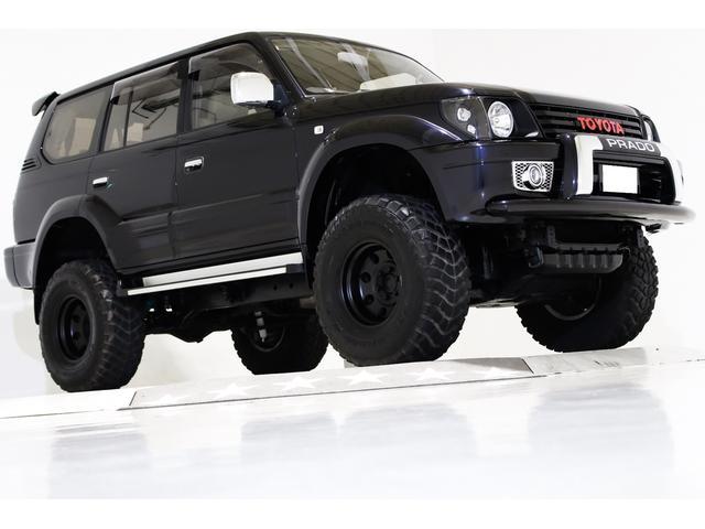 TZ 4WD リフトUP 丸目ライト レザー調シートカバー(19枚目)