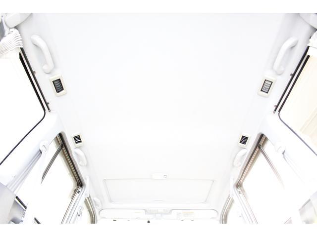 TZ 4WD リフトUP 丸目ライト レザー調シートカバー(20枚目)