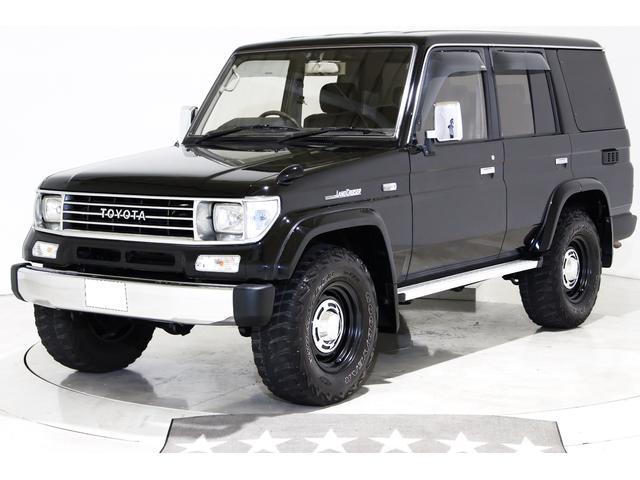 SXワイド 4WD タイベル交換済 黒レザー調シートカバー(2枚目)