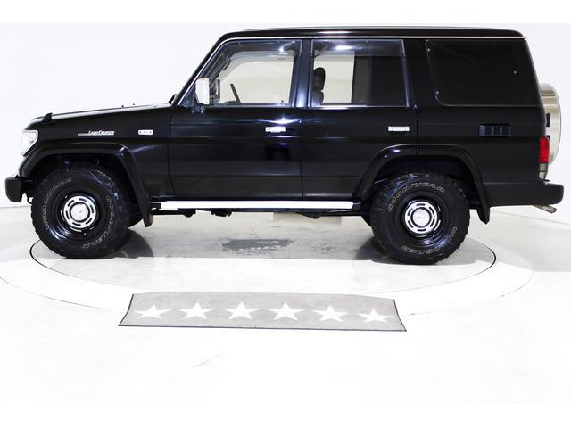 SXワイド 4WD タイベル交換済 黒レザー調シートカバー(8枚目)