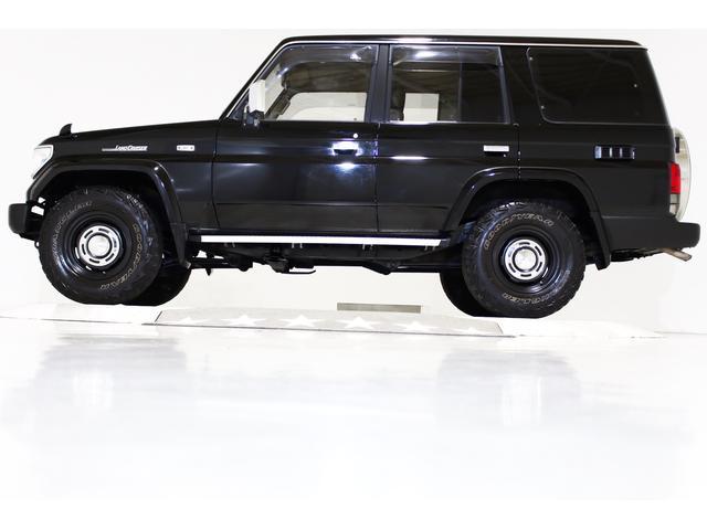 SXワイド 4WD タイベル交換済 黒レザー調シートカバー(9枚目)