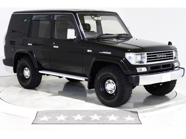 SXワイド 4WD タイベル交換済 黒レザー調シートカバー(18枚目)