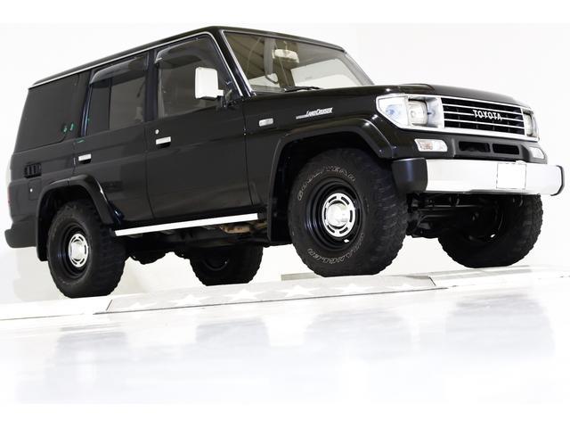 SXワイド 4WD タイベル交換済 黒レザー調シートカバー(19枚目)