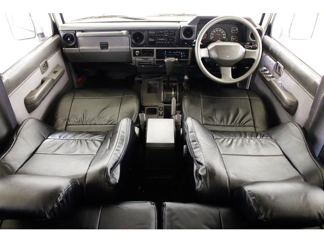 SX 4WD ナロー仕様 ワンオーナー 新品タイベル交換済(3枚目)