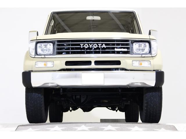 SX 4WD ナロー仕様 ワンオーナー 新品タイベル交換済(6枚目)