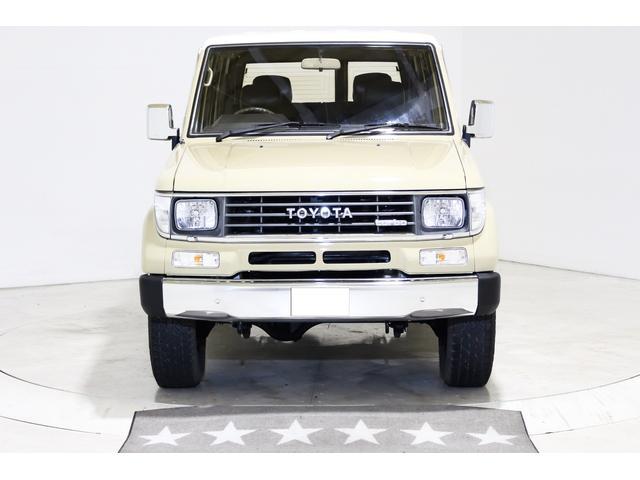SX 4WD ナロー仕様 ワンオーナー 新品タイベル交換済(7枚目)