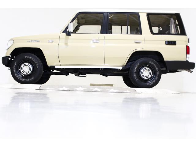 SX 4WD ナロー仕様 ワンオーナー 新品タイベル交換済(9枚目)