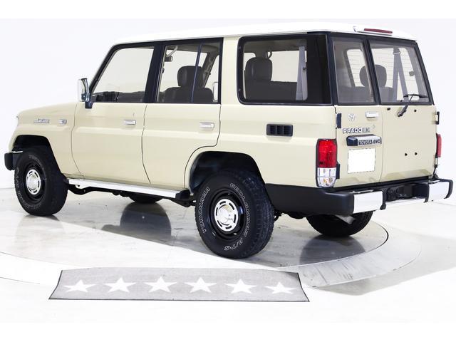 SX 4WD ナロー仕様 ワンオーナー 新品タイベル交換済(11枚目)