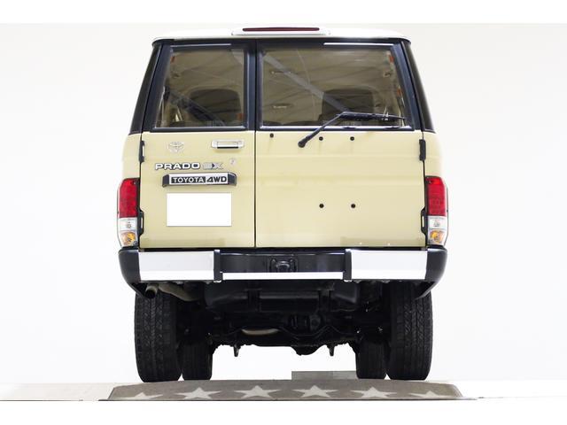 SX 4WD ナロー仕様 ワンオーナー 新品タイベル交換済(12枚目)