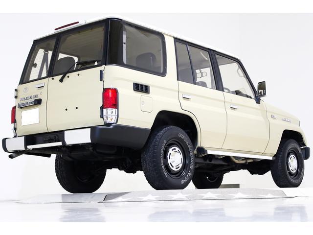 SX 4WD ナロー仕様 ワンオーナー 新品タイベル交換済(15枚目)